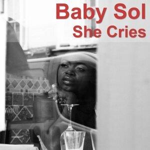Baby Sol 歌手頭像