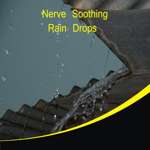 Nerve Soothing Rain Drops 歌手頭像