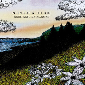 Nervous and the Kid 歌手頭像