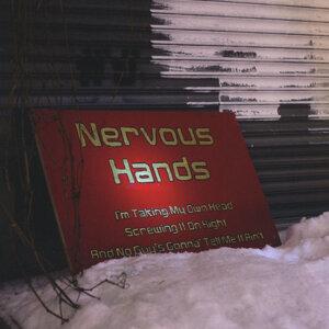 Nervous Hands 歌手頭像
