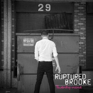Ruptured Brooke 歌手頭像
