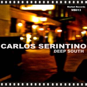 Carlos Serintino 歌手頭像