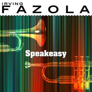 Irving Fazola 歌手頭像