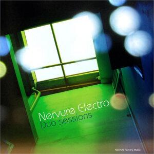 Nervure Electro 歌手頭像