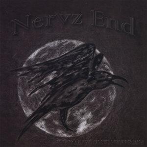 Nervz End 歌手頭像