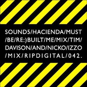 Sound 5