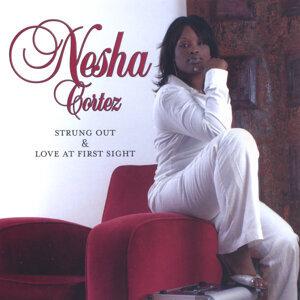 Nesha Cortez 歌手頭像