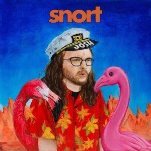 Snort 歌手頭像