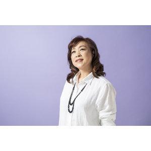 長浜有美 (Yumi Nagahama) 歌手頭像
