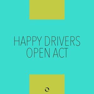 Happy Drivers 歌手頭像