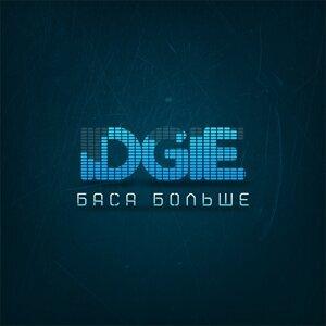 IDGIE 歌手頭像