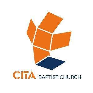 西塔浸信會 (CITA Baptist Church) 歌手頭像