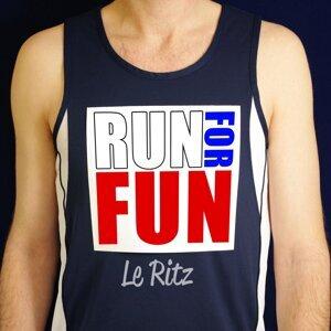 Le Ritz 歌手頭像