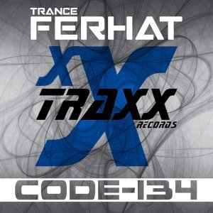 Trance Ferhat 歌手頭像