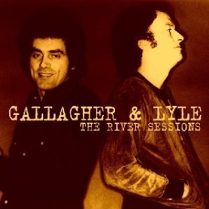 Gallagher and Lyle