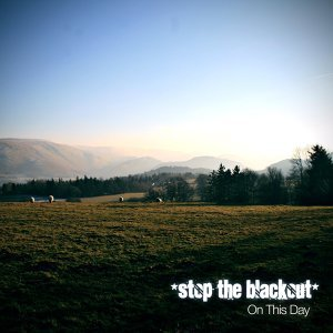 Stop the Blackout 歌手頭像