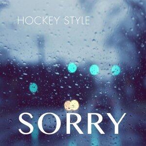 Hockey style 歌手頭像