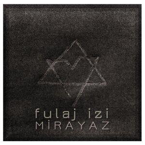 Mirayaz 歌手頭像