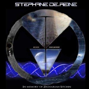 Stephane De.Reine 歌手頭像