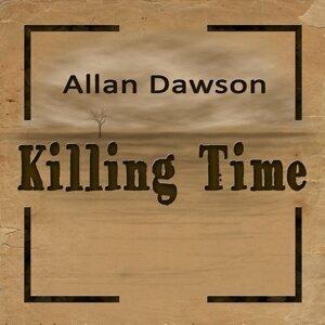 Allan Dawson 歌手頭像