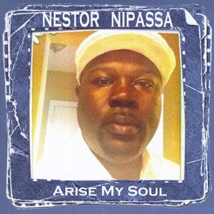 Nestor Nipassa 歌手頭像