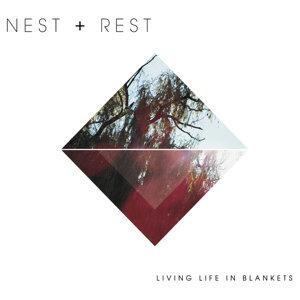Nest + Rest 歌手頭像