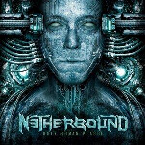 Netherbound 歌手頭像