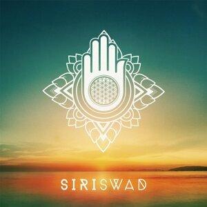 Siriswad 歌手頭像