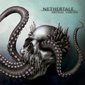 Nethertale 歌手頭像