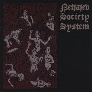 Netjajev Society System 歌手頭像