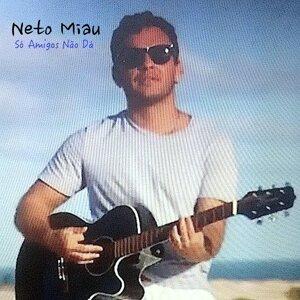 Neto Miau 歌手頭像
