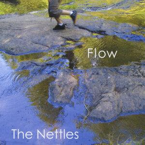 The Nettles 歌手頭像