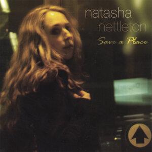 Natasha Nettleton 歌手頭像