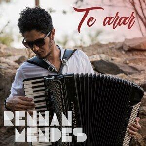 Rennan Mendes 歌手頭像