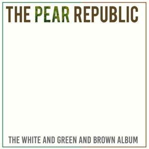 The Pear Republic 歌手頭像