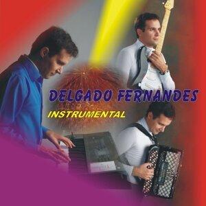 Delgado Fernandes 歌手頭像