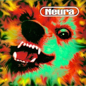 Neura 歌手頭像