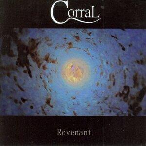Corral 歌手頭像