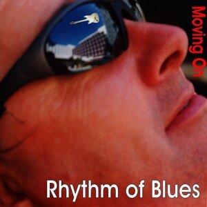 Rhythm of Blues 歌手頭像