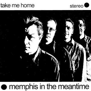 Memphis In The Meantime 歌手頭像
