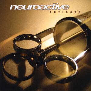 Neuroactive 歌手頭像