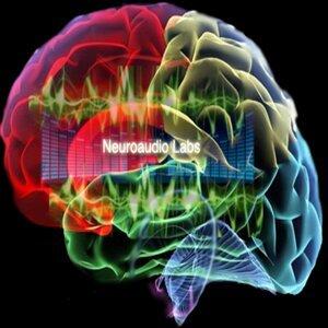 Neuroaudio Labs 歌手頭像