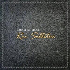 Ric Sillitoe 歌手頭像