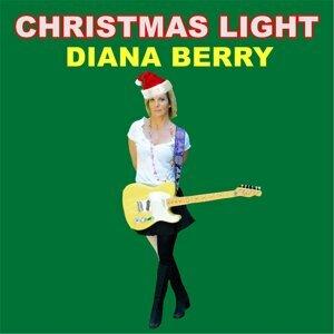 Diana Berry 歌手頭像
