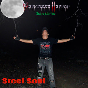 Steel Soul 歌手頭像