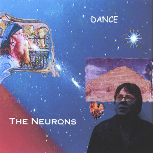 The Neurons 歌手頭像