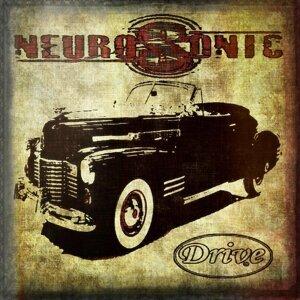 Neuro Sonic 歌手頭像