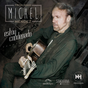Michel Mendez 歌手頭像