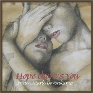 Anne-Marie Bovenkamp 歌手頭像
