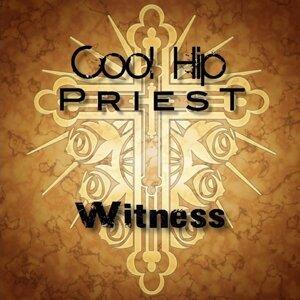 Cool Hip Priest 歌手頭像